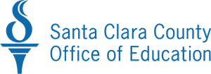Santa Clara Office of Education