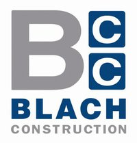 Blach Construction