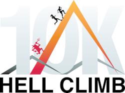 Hell Climb:10K Run