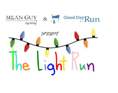 The Light Run