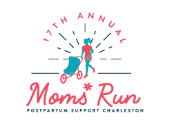 Virtual Moms' Run