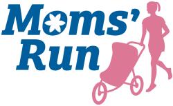 Moms' Run