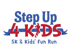 StepUp4Kids