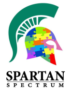 MSU Spartan Spectrum Autism Awareness 5K - Cancelled