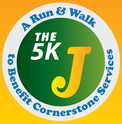 Cornerstone 5K-J