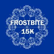 Frostbite 15K