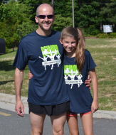 RRRC Thanks Dad 5K