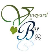 Vineyard to Bay 25k & 15k/10k Relay & 5k