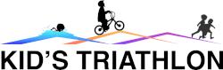 Kids in Triathlon Youth Triathlon