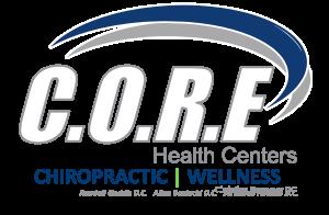 CORE Health Centers