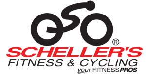 Scheller's Fitness and Cycling