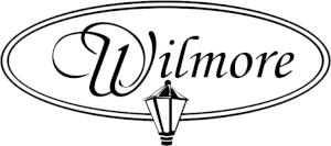 City of Wilmore