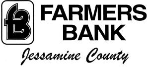 Farmers Bank Jessamine County