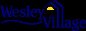 Wesley Village