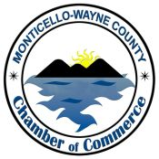 Monticello Wayne County Chamber Of Commerce