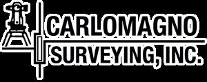 Carlomagno Surveying