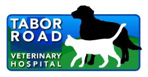 Tabor Road Veterinary Hospital