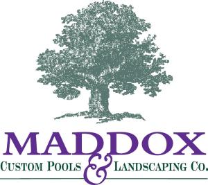 Maddox Custom Pools & Landscape