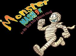 Monster Mash 5k