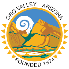 Oro Valley Parks and Recreation