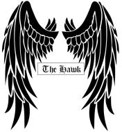 The Hawk 7k