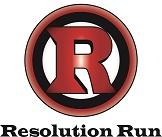 Resolution Day Austin  5K