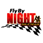 Fly By Night Duathlon