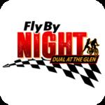 Fly By Night Duathlon