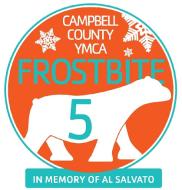 RaceThread.com Al Salvato Memorial Frostbite 5 Mile Run