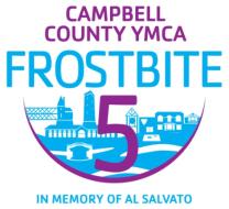 Al Salvato Memorial Frostbite 5