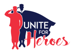 Unite For Heroes 5K Fun Run & Community FEST - Pinellas, Florida