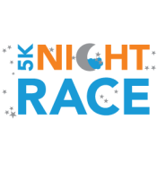 5k Night Race & After Party