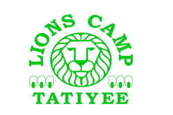 2018 Lions Camp Tatiyee Run/Walk n Roll