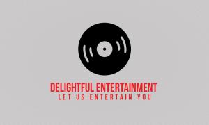 Delightful Entertainment