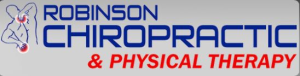 Robinson Chiropractic
