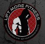 Lift More Fitness -Warrior Achilles Sponsor