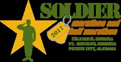 Soldier 5K