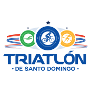 Triatlon de Santo Domingo