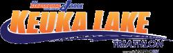 Keuka Lake Triathlon
