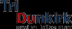 Tri Dunkirk