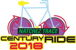 Natchez Trace Century Ride