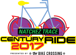 Natchez Trace Century Ride