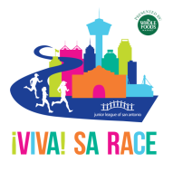 Viva SA Race Presented by Whole Foods Market