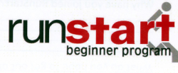 RunStart Training Program