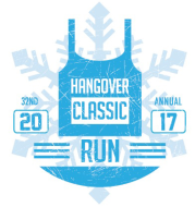 Hangover Classic 5 Mile Road Race