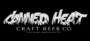 Canned Heat Brewery