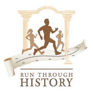 Run Through History
