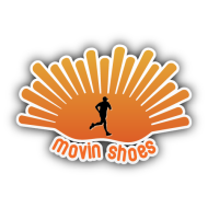 4th Annual Movin Shoes Rock'n'Roll Marathon Training Program