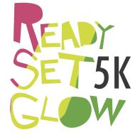 Ready, Set, Glow 5K