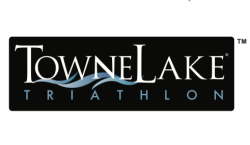 Towne Lake Triathlon